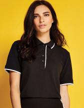 Women´s Essential Polo
