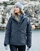 Ladies` Sumit Jacket