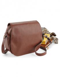 NuHide® Saddle Bag