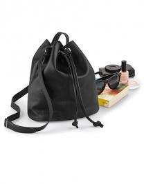 NuHide™ Bucket Bag