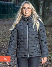 Ultrasonic Rib Coat