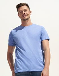 Men`s T-Shirt Mixed